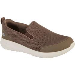 Mens GOWalk Max Clinched Shoes