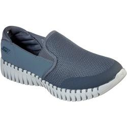Mens GOWalk Smart Vetiver Shoes