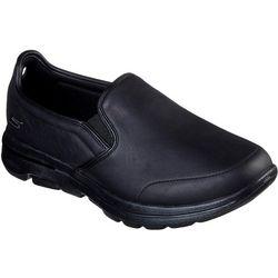 Skechers Mens GOwalk 5 Convinced Shoes