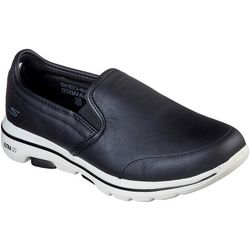 Skechers Mens GOwalk 5 Convinced Shoes