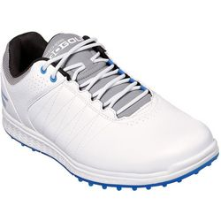 Mens GO GOLF Pivot Golf Shoes