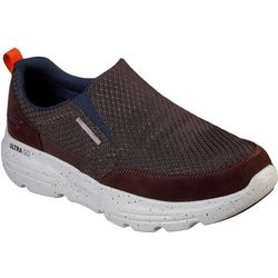 Skechers Mens GOWalk Duro Walking Shoes