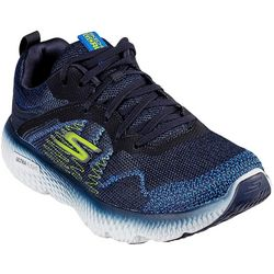 Skechers Mens GORun Power Shoe