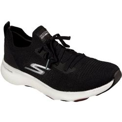 Skechers Mens GOWalk Hyper Pace Shoe