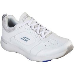 Skechers Mens GOWalk Hyper Tempo Shoe