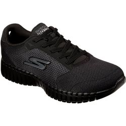 Skechers Mens GOWalk Smart Union Shoe