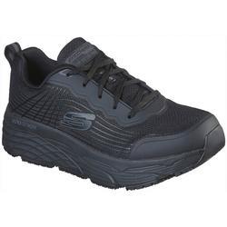 Mens Max Cushioning Elitre SR Rytas Athletic Shoes