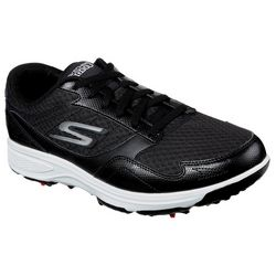 Skechers Mens Go Golf Torque Sport RF Golf Shoes