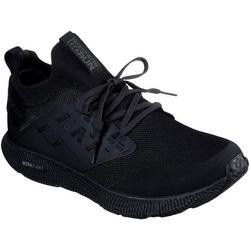 Mens GORun Horizon Lander Shoes