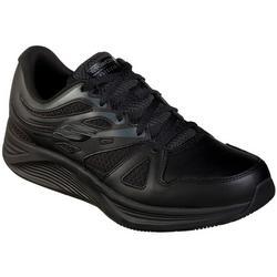 Mens Skline SR Work Shoes