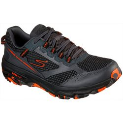 Skechers Mens GO Run Trail Altitude Shoes
