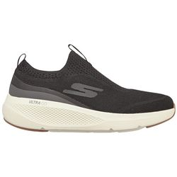Skechers Mens GORun Elevate Upraise Shoes