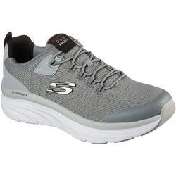 Mens D'Lux Walker Pensive Athletic Shoes