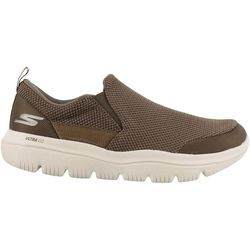 Skechers Mens GOwalk Evolution Ultra Impeccable Shoes