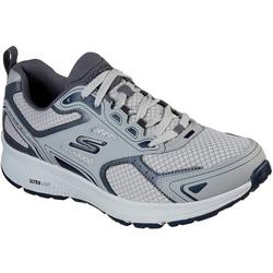 Mens GORun Consistent Shoe