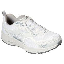 Skechers Mens GORun Consistent Shoe