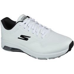 Skechers Mens GO GOLF Skech Air Dos Golf Shoes
