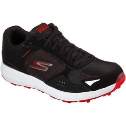 Skechers Mens GO GOLF Max Lynx Golf Shoes