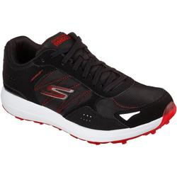 Mens GO GOLF Max Lynx Golf Shoes