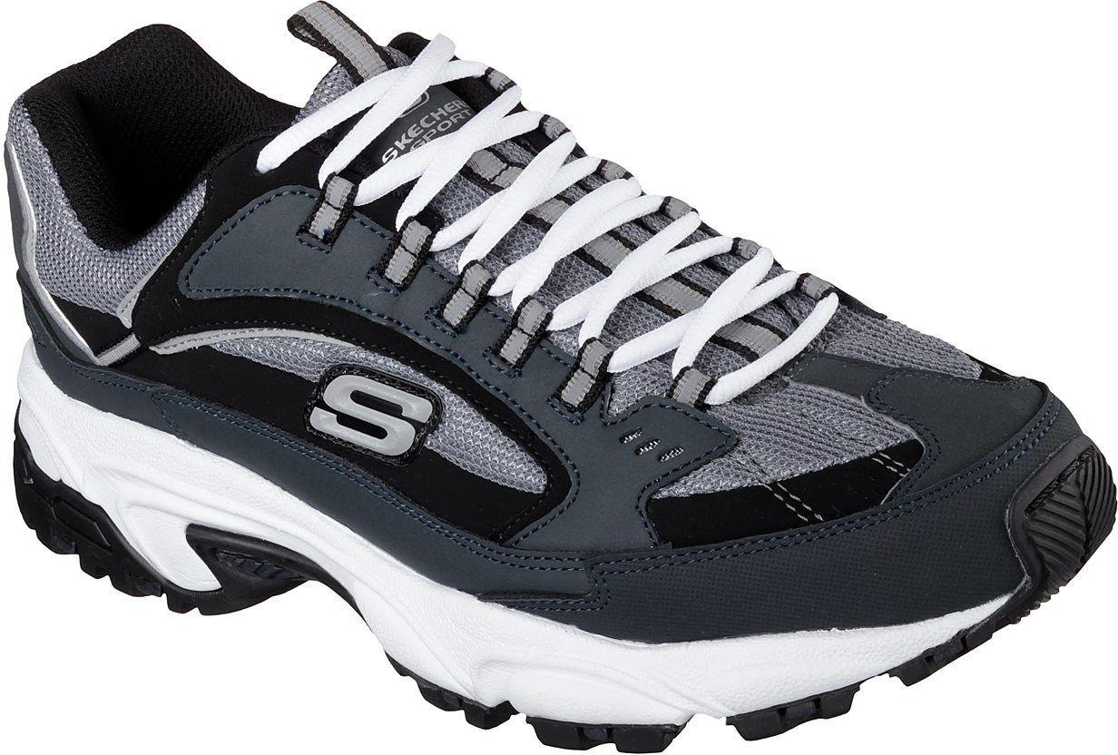 skechers sport vigor 2.0 Sale,up to 60% Discounts