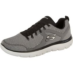 Skechers Mens Summits Brisbane Shoe