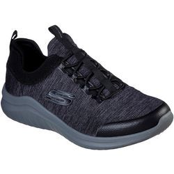 Skechers Men's Ultra Flex 2.0 Fedik Walking Shoes