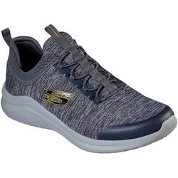 Skechers Men's Ultra Flex 2.0 Fedik Walking Shoes
