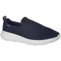 Skechers Mens GOwalk Max Athletic Shoes