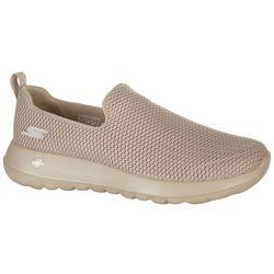 Mens GOwalk Max Athletic Shoes