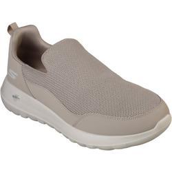 Mens GOwalk Max Privy Walking Shoes