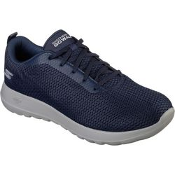 Skechers Mens GOwalk Max Effort Walking Shoes