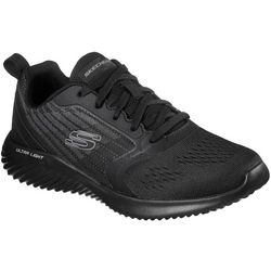Skechers Mens Berkona Training Shoes