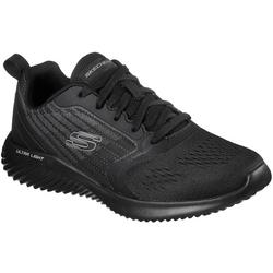 Mens Berkona Training Shoes