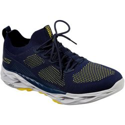 Skechers GORun Vortex Rush Shoe
