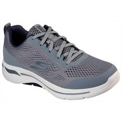Skechers Mens GOWalk Arch Fit Idyllic Athletic Shoes