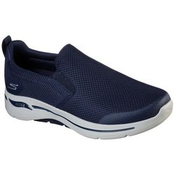 Skechers Mens GOWalk Arch Fit Togpath Walking Shoes