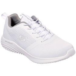 Mens Bounder Walking Shoes
