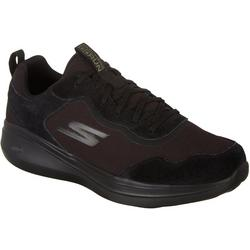 Mens GOrun Hurtling Athletic Shoes