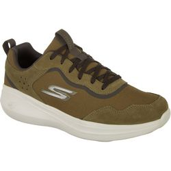 Skechers Mens GOrun Hurtling Athletic Shoes