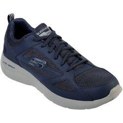 Skechers Mens Dynamight Shoe