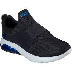 Skechers Mens Go Walk Air Zephyr Shoes