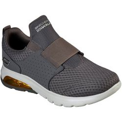 Skechers Mens Go Walk Air Zephyr Shoes