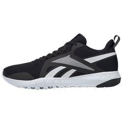 Flexagon Force 3 Shoes