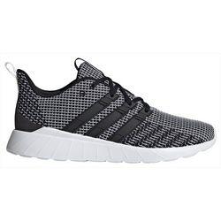 Adidas Mens Queststar Flow Shoes