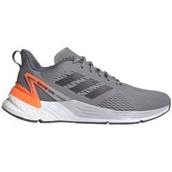 Mens Response Super Running Shoes