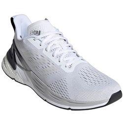 Adidas Mens Response Super Running Shoes