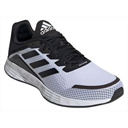 Adidas Mens Duramo Running Shoes