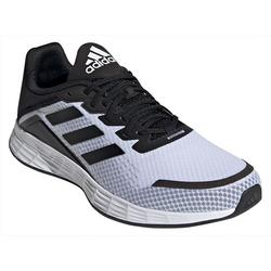 Mens Duramo Running Shoes