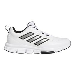 Adidas Mens Speed Trainer 5 Shoes