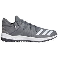 Adidas Mens Speed Turf Athletic Shoes